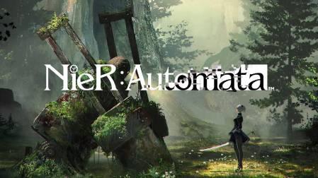 nier_automata_logo2