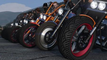 screen-bikers-01-hd