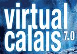 virtual_calais