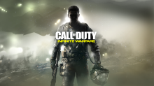 call-of-duty-infinite-warfare-listing-thumb-01-ps4-us-28apr1612