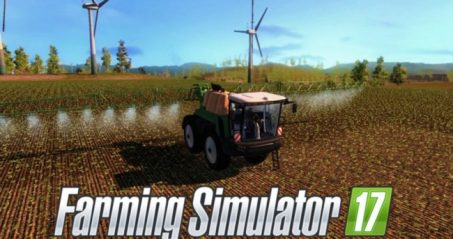 farming-simulator-17-mods-ps4-xbox-one-650x343