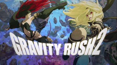 gravity-rush-2-890x500