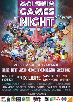 molsheim-games-night