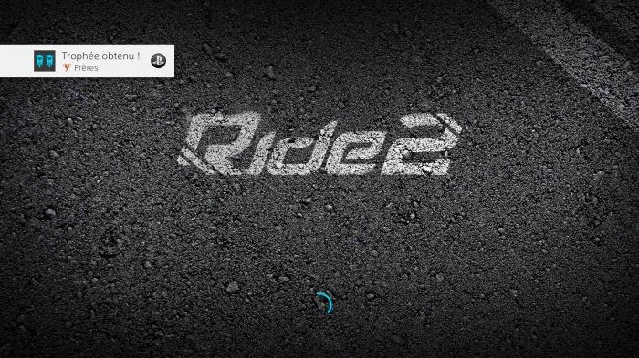 Ride 2_20161009154442