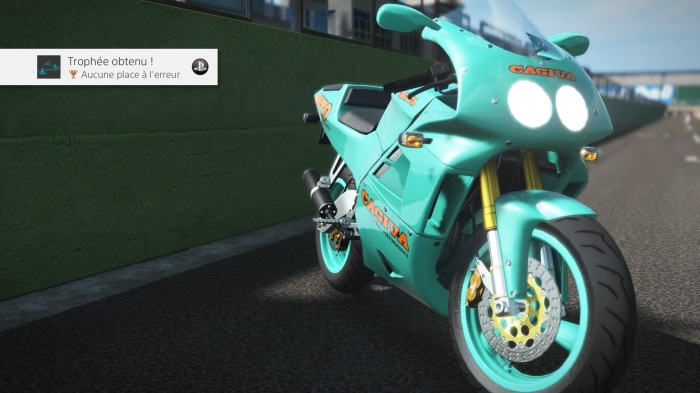Ride 2_20161009155228