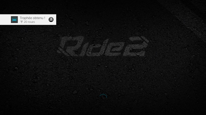 Ride 2_20161009163234