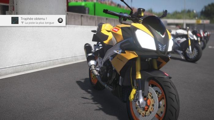 Ride 2_20161016154008