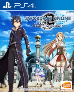 sword-art-online-hollow-realization-jaquette-me3050607513_2