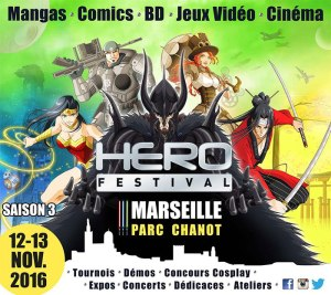 160530-hero-festival