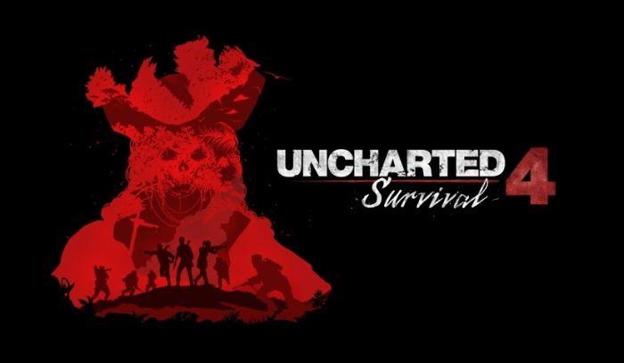 uncharted-4-mode-survival