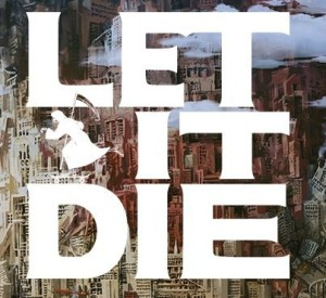 let-it-die