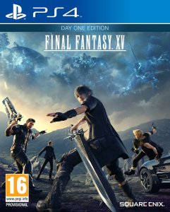 final-fantasy-xv-jaquette-reversible-image-1_03c204b000842354