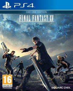 final-fantasy-xv-jaquette-reversible-image-1_03c204b000842354