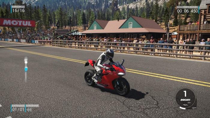 Ride 2_20161108175231