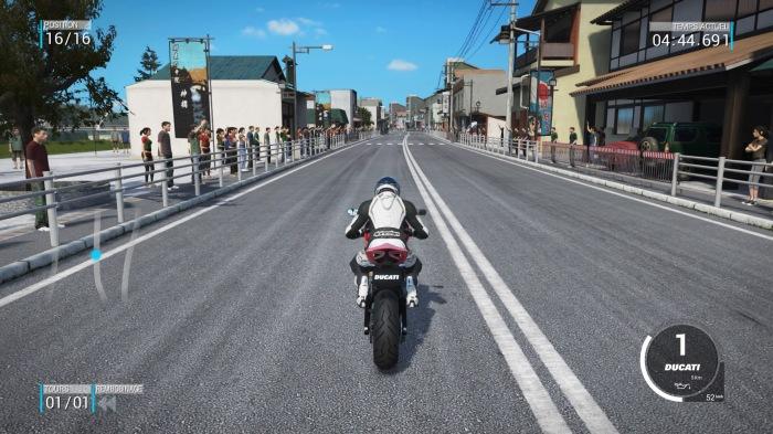 Ride 2_20161108180226