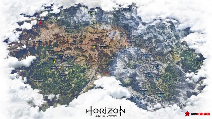 horizon-zero-dawn-artwo-589ca7676dc34