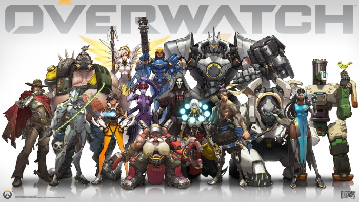 overwatch-jeux-video-fond-ecran-wallpaper-2