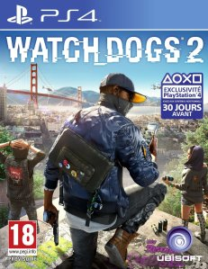 watch-dogs-2-jaquette-me3050722049_2