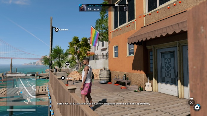 WATCH_DOGS® 2_20161114181307