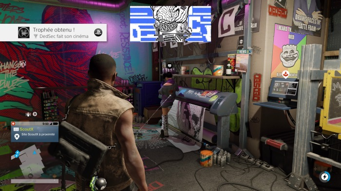 WATCH_DOGS® 2_20161116175846