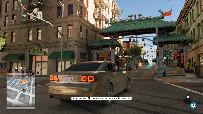 WATCH_DOGS® 2_20161127140841
