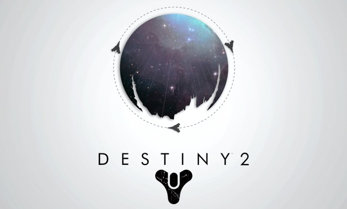 destiny-2-bungie-decides-to-heat-the-community