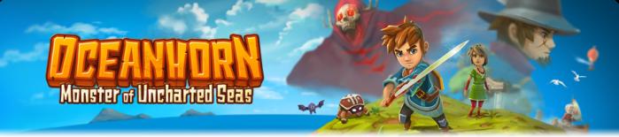 oceanhorn-fdg-website_wo_black_bar