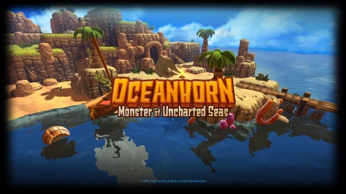 Oceanhorn_20170408103731