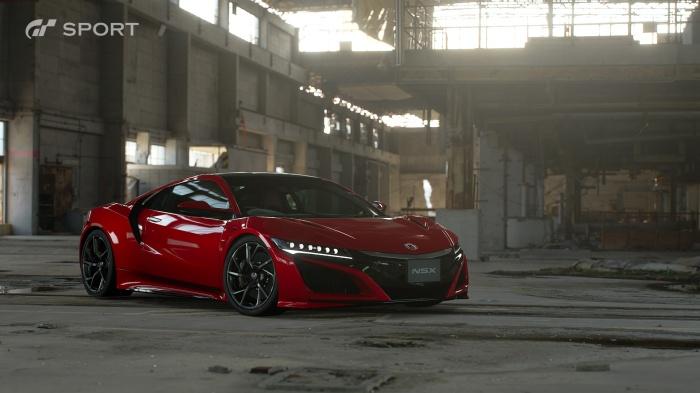 Gran-Turismo-Sport-Honda-NSX-3