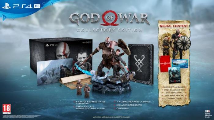 gow ed col