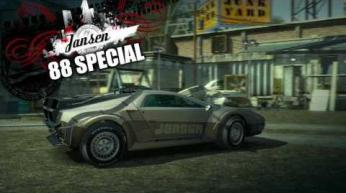 88_Special_Trailer_-Legendary_Cars_Burnout_Paradise_The_Ultimate_Box
