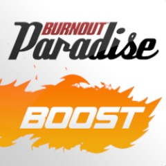 burnout boost