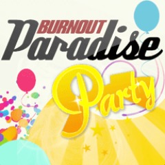 burnout party