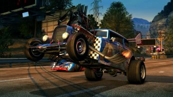 burnout_paradise_remastered-1