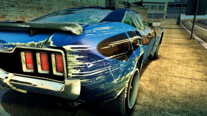 burnout_paradise_remastered-8