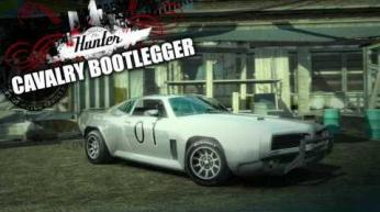 Cavalry_Bootlegger_-_Legendary_Cars_Burnout_Paradise_The_Ultimate_Box_Trailer