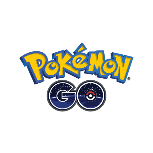 Free Pokemon Go Accounts