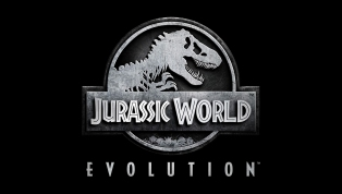 Jurassic-World-Evolution-Logo-