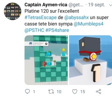 Screenshot_20180930-005147_Twitter